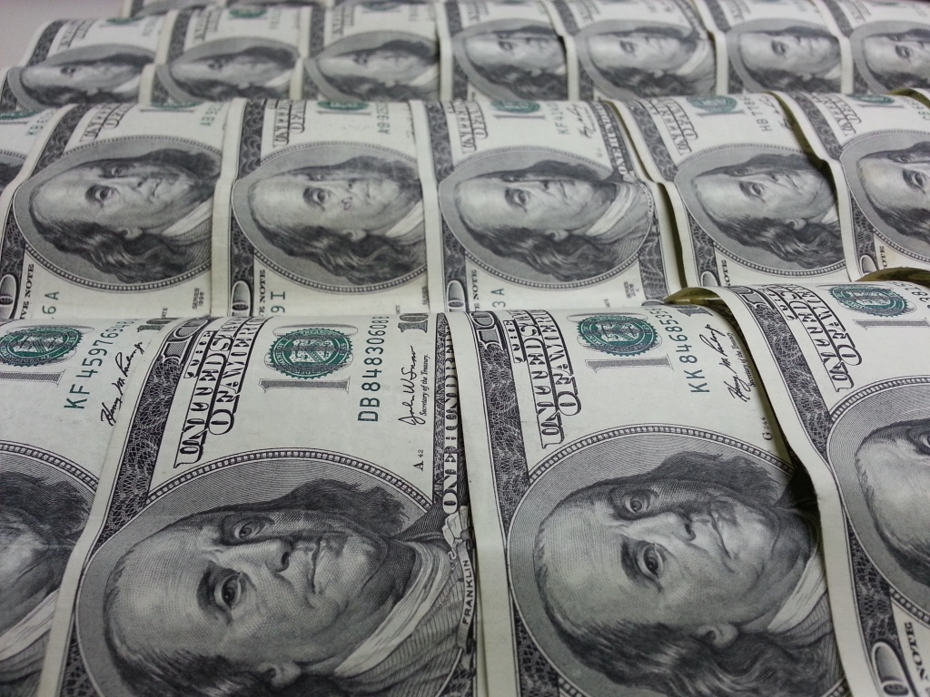 money-95793